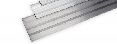 Products Weatherbar Draught Proofing Specialists