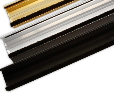 Weatherbar Acrylic Amp Silicone Sealants For Kitchens