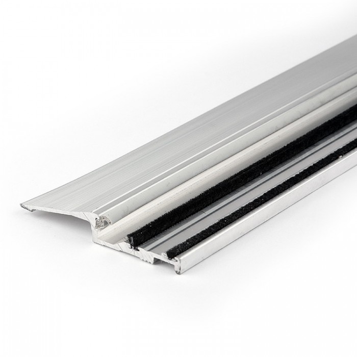 Access Mobility Door Sill For Part M Compliance Amp Disabled